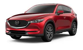 new mazda new mazda research east stroudsburg pa ray price mazda