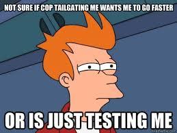 Futurama Fry Meme - futurama fry meme gifs wifflegif