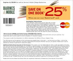Barnes And Noble Nook Coupon Barnes And Noble Coupon Thread Part 2 Page 40 Dvd Talk Forum