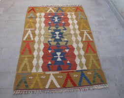 Vintage Rugs Cheap Curtain U0026 Rug 2017 Reference Corepy Org Part 2