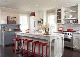 farmhouse kitchen ideas on a budget farm house kitchen with color search a big farmhouse