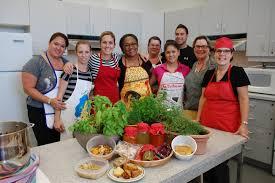 cuisine collective la cuisine collective pour une bouchée de école