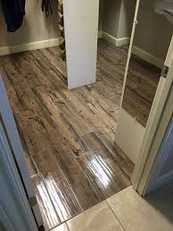 hardwood flooring san antonio tx wood flooring gallery
