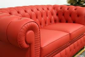 faux leather chesterfield sofa chesterfield 2 seater sofa price upholstery and dimensions