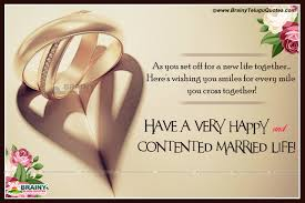 newly married quotes best marriage day wishes and quotes greeting cards images