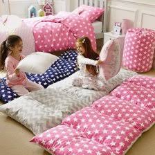 pillow bed for kids image of pillow headboard for kids awesome kids pillow beds 1