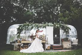 dillard bridal registry search 50 fresh dillards gift registry wedding wedding ideas wedding