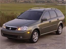 talk suzuki wagon r wikipedia the free encyclopedia catalog cars