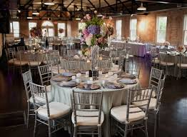 dallas wedding venues cheap wedding venues dallas awesome big thicket dallas wedding