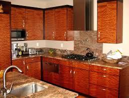 kitchen cabinets staten island hylan blvd arthur kill rd amboy