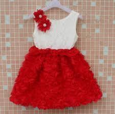 dress kids dress frock children clothes kids fashion baby