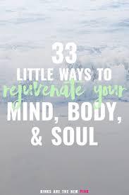 best 25 mind body spirit ideas only on pinterest journal of