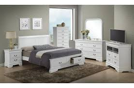 bedroom full size bedroom sets in minimalist house full size