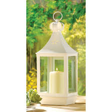 white lanterns for wedding centerpieces elegant outdoor candle lanterns outdoor candle porch decorating