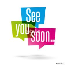 see u soon search photos see you later