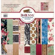 bo bunny lace collection collection pack