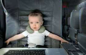 Etrade Baby Meme - the last psychiatrist finding existential solace in a pink tied psycho