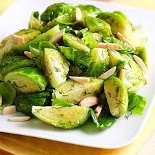 thanksgiving vegetable side dish recipes eatingwell