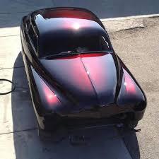 custom paint color paint color ideas for cars best 25 custom painted cars ideas on