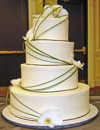 simple wedding cake ideas simple diy wedding cake designs 28 images vintage style