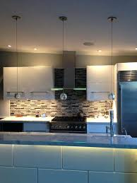 Kitchen Lighting Fluorescent Led Vs Fluorescent Under Cabinet Lighting Kelvin Temperature Warm