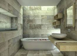 blue and beige bathroom natural stone floor tiles blue and beige bathroom ideas