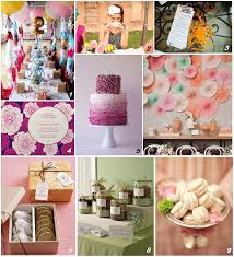 high tea kitchen tea ideas a high tea bridal shower yem