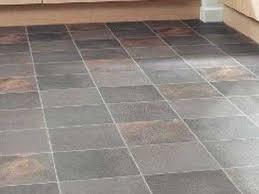 tonbridge vinyl flooring lino floors kent tn9 tn10 tn11 tn12