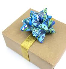 christmas gift bows 50 creative bows to make for your christmas packages diy