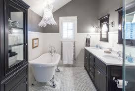 traditional bathroom ideas photo gallery contemporary bathroom ideas boshdesigns with regard to