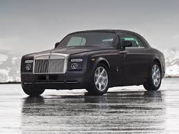 white rolls royce wallpaper wallpaper rolls royce phantom coupe car wallpapers