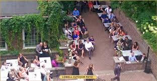 outdoor wedding venues mn wedding reception event venue stillwater mn lowell inn