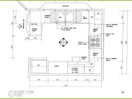 kitchen design details joinery working drawings working drawings pinterest joinery
