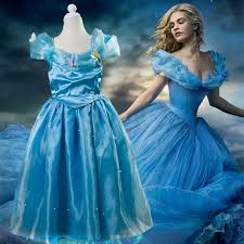 dress bustier picture detailed picture cinderella