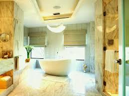 best bathroom design software size of bathroom kitchen design software pictures bathroom