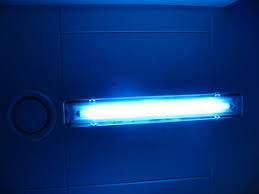 what is uv light uv lights what kind of maintenance is required the quality