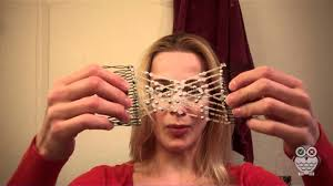 ez combs ez combs review fabulous hairstyles instantly