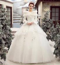 korean white wedding dress ebay