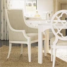 Cheap Ivory Leather And Chrome Dining Chair Find Ivory Leather