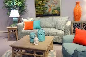 home decor shopping catalogs catalog home decor shopping line s ctemporary ati catalog home decor