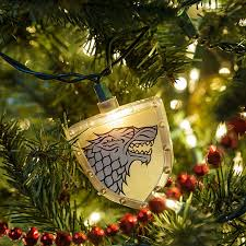 christmas tree light game game of thrones sigil christmas lights not so merry and bright