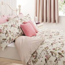 Best Selling Duvet Covers Fresh Asda Duvet Sets 47 On Best Selling Duvet Covers With Asda