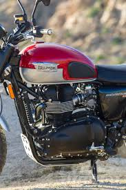 ducati scrambler vs triumph scrambler comparison test motorcycle
