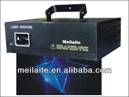 animation blue laser light for sale in china magic the gathering