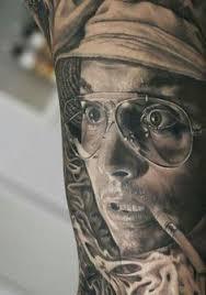 eagle tattoo designs crazy tattoo face bad apple tattoo las vegas