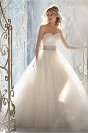 popular wedding dresses popular wedding dresses for 2016 a july dreamer