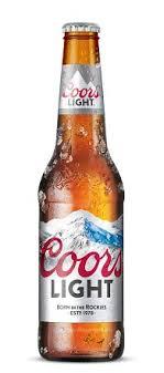 coors light 18 pack bottle king wayne coors light 18 pack bottles