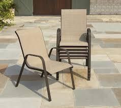 repair patio furniture patio furniture and pool furniture repair