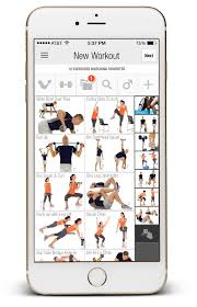 finish fit app mobile personal training u2013 finish fit llc