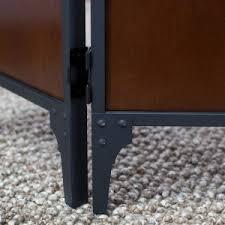 rustic room dividers on hayneedle natural room dividers